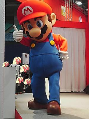 Mario_3
