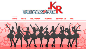 Welcome_to_the_idolmaster_korea