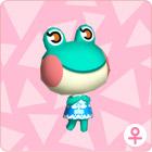 Frog012